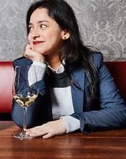 2019-06-19_14_54_50-Women_in_Wine_Leader