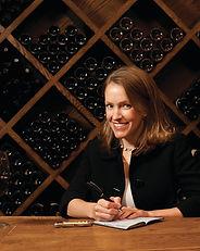 Canterbury Writing Wine Notes.jpg