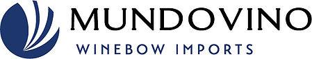 MundoVino_2018_Logo.jpg