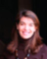 XandraFalco_Brochure.jpg