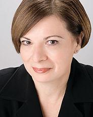 Marianne Ruggerio.jpg