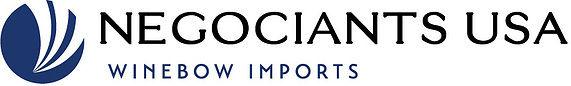 NegociantsUSA_Logo-1.jpg