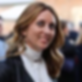 2019-06-19 11_18_02-Women in Wine Leader