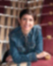 roberta-ceretto2012.jpg
