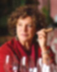 Silvia Imparato.jpg
