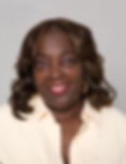 Sandra-Taylor_7-19-18.jpg