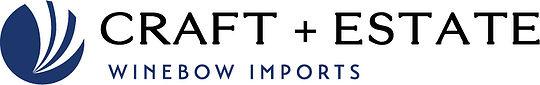 Craft+Estate_2018_Logo.jpg