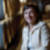 Nathalie-Tollot.jpg