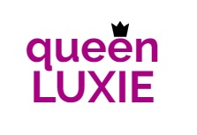 Queen Luxie (Virgin Indian Hair)