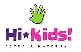 hi kids maternal