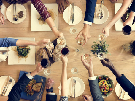4 уровня вовлечённости целевой аудитории винного бренда