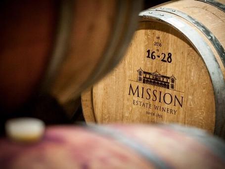 Миссия винодельческого предприятия. Как её составить, и так ли она важна для успеха бизнеса?