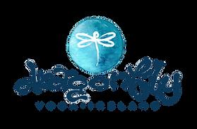 dragonfly-yoga-logo-transparent.png