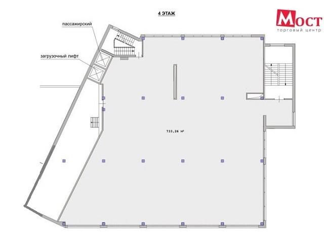 4 этаж-план 733м.jpg