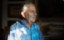 Freddy Ostertag