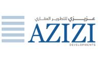 شركة AB توقع عقد تسويق عقاري مع شركة عزيزي للاستثمار العقاري