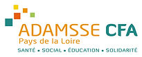 Logo ADAMSSE version finale jpeg.jpg