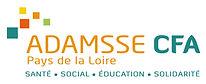 Logo ADAMSSE version finale jpeg.jpg