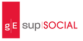 SUP SOCIAL.png