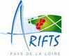 LOGO ARIFTS.jfif