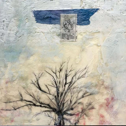 encaustic tree.jpg