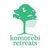 komorebi facebook badge stacked.jpg