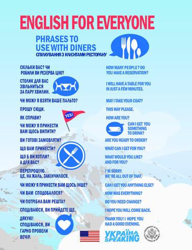 English for Everyone menu.jpg