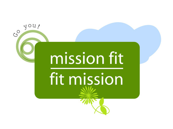 mission_fit_logo.jpg