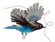 jay big flappy with string copy.jpg