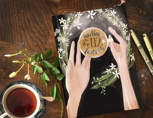 tea leaves.jpg