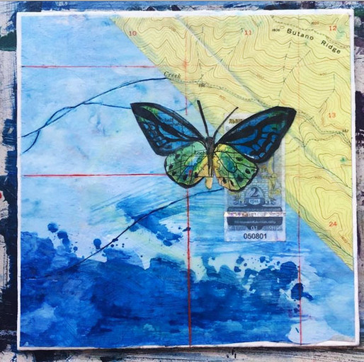 travelscapes butterfly.jpg