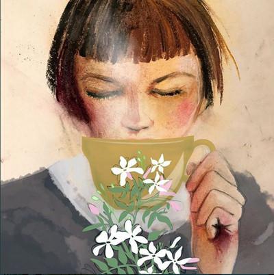 jasmin tea drinker.jpg