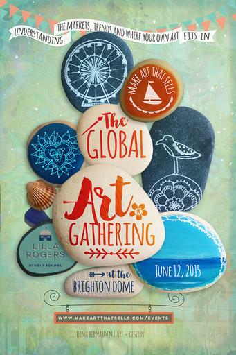 Global art gathering.jpg