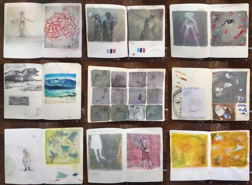 sketchbooks-grey squares.jpg