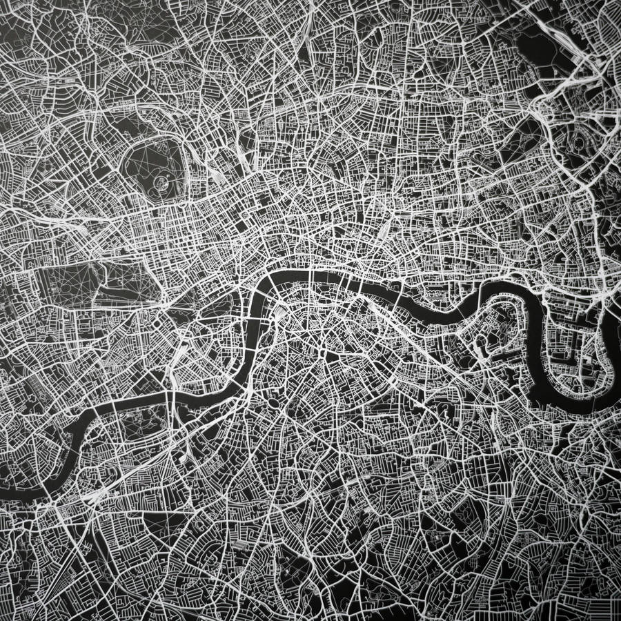 original_contemporary-london-map-print