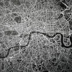 original_contemporary-london-map-print