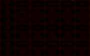 Screen Shot 2020-01-14 at 13.05.23.png
