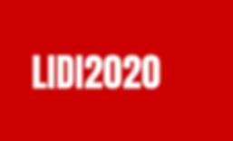 Screen Shot 2020-01-25 at 16.57.57.png
