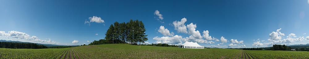 Fairmont_Farms_-_East_Montpelier_Vt_REB7589E