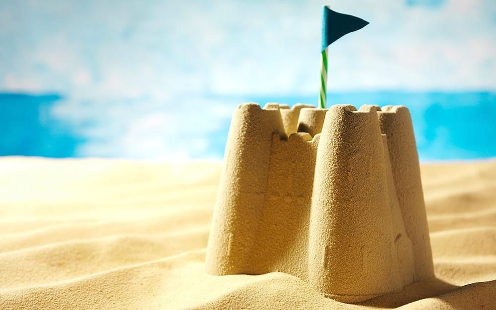 sandcastles-ftr.jpg