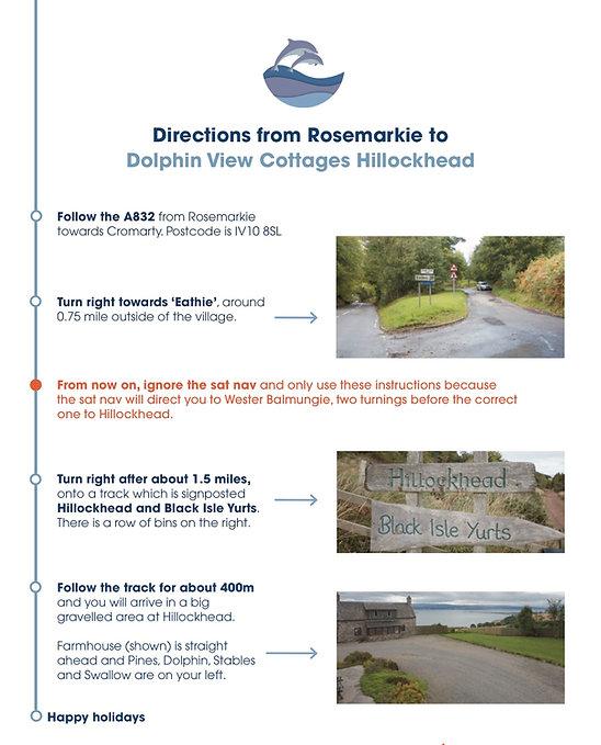 Directions sheet.jpg