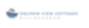 Hillockhead_logo_RGB_Left aligned blue-w
