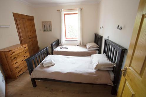 KM_Pines Ground Floor bedroom 10 Aug-18-