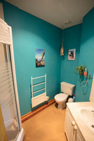 KM_Pines Bathroom Ground floor 10 Aug-18