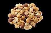 kisspng-macadamia-chocolate-coated-peanu
