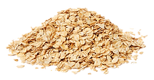 88-884831_oatmeal-png-pic-oats-with-tran