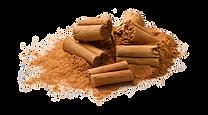 152-1524346_cinnamon-powder-png-ceylon-c