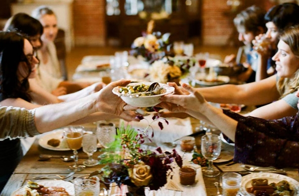 Wedding season is on! | Whistler Food Co | Sport Catering, Event ...