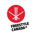 Whistler Food Co. welcomes Freestyle Canada