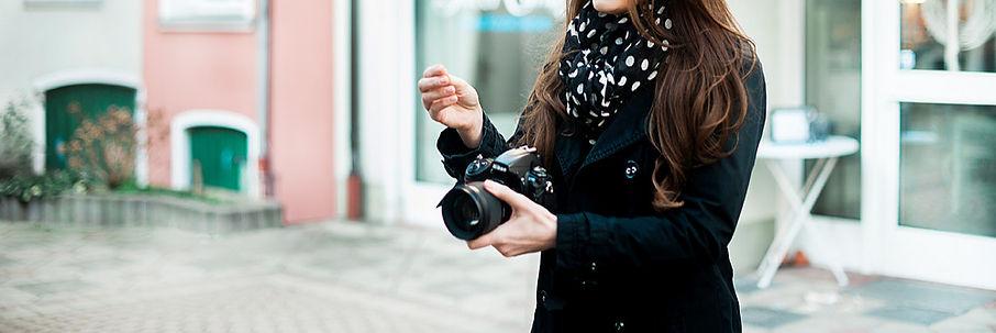 personal branding fotografie - isabella fusaro_unternhemensfotos